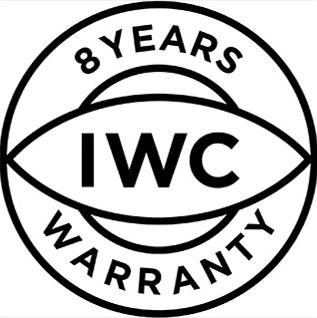 Logo IWC Schaffhausen