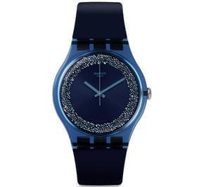Swatch Blusparkles